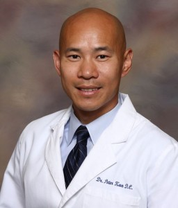 Dr.-Peter-Kan