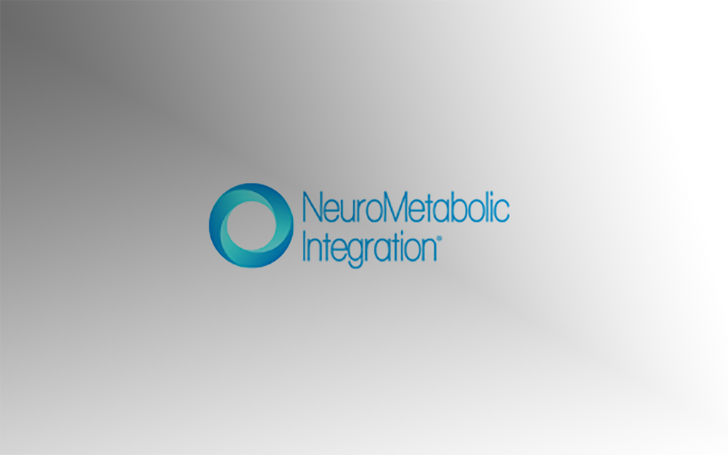 Thyroid problem resolved with NeuroMetabolic Integration