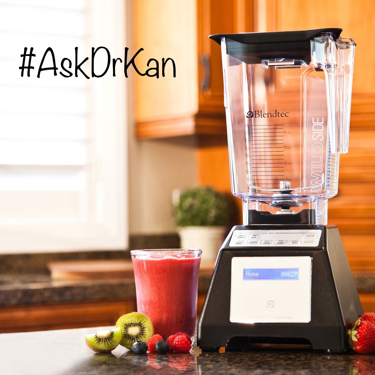Ask Dr Kan Show – Episode 5